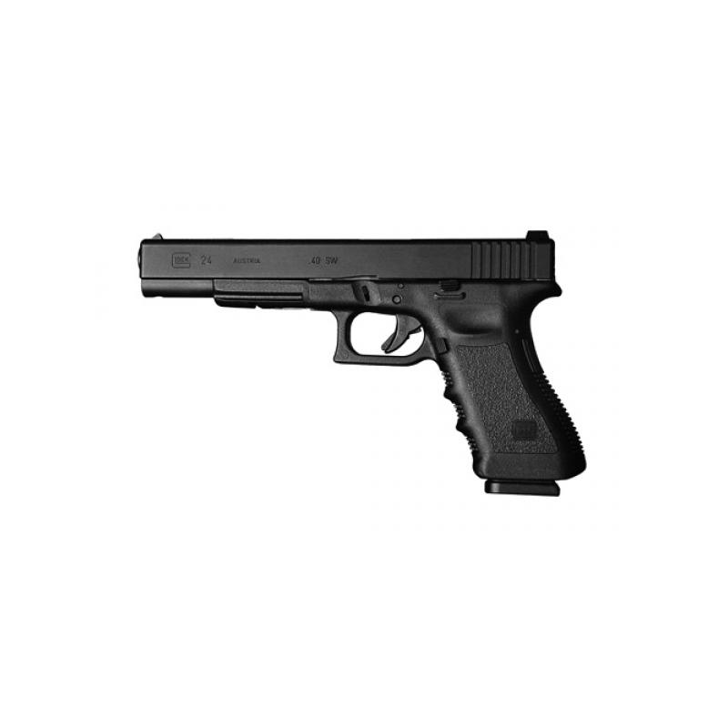 glock24.jpg