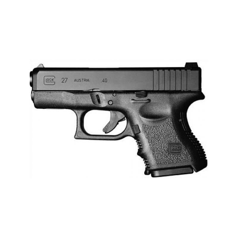 glock27.jpg