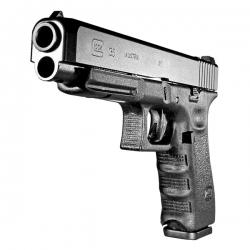 Glock 35 Gen 3