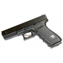 glock21sfseite.jpg