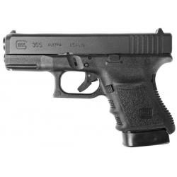 glock-30s.jpg