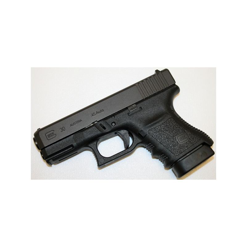 glock30sf.jpg