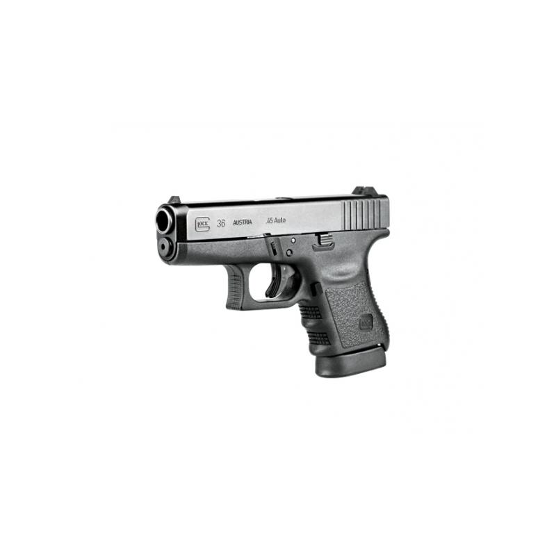 glock36.jpg