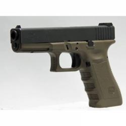 glock-22-oliv-gen-3.jpg