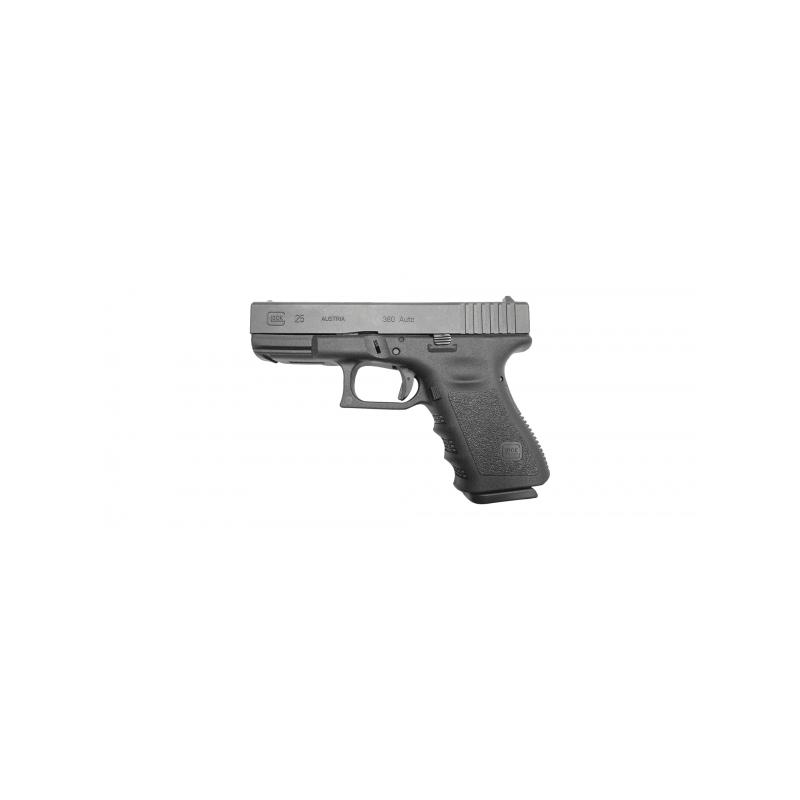 glock25.jpg