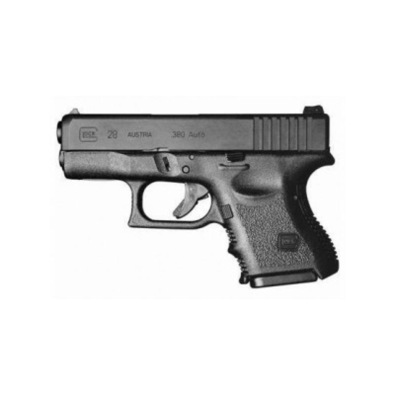 glock28.jpg