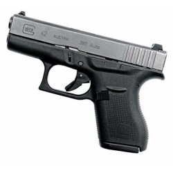 glock42.jpg