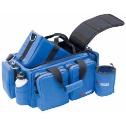 CED XL-Professional Range Bag schwarz