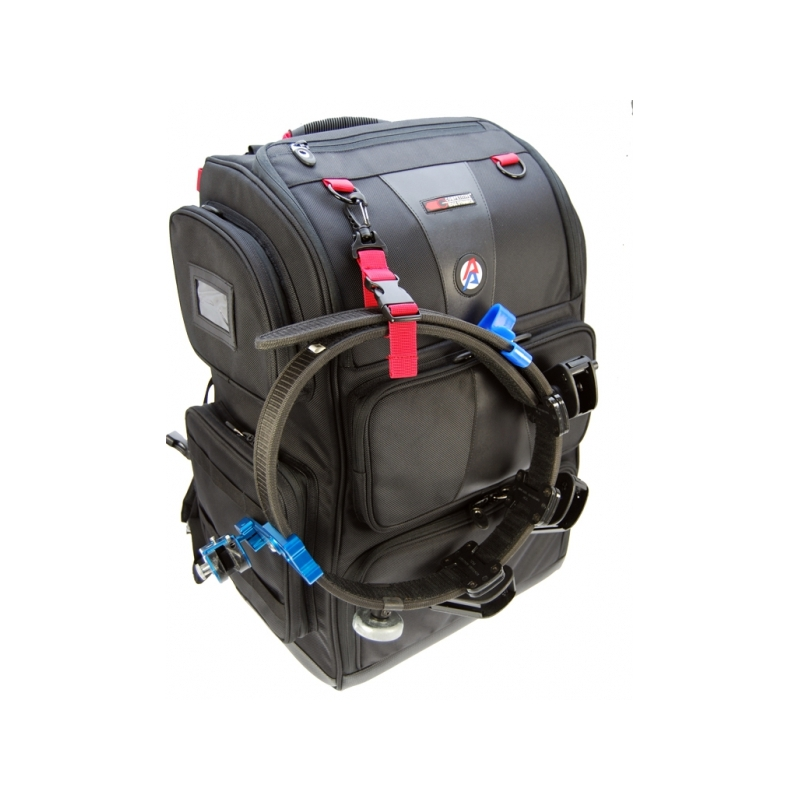 rig-on-bag_web1.jpg