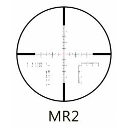 Minox ZP5 5-25x56 ABS MR2