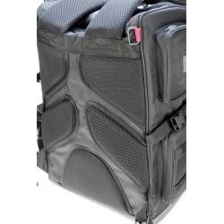 CED/DAA Range Pack Pro