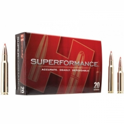 hornadysuperperformance.jpg