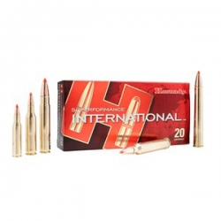 hornadysuperperformaneinternational_472_0.jpg