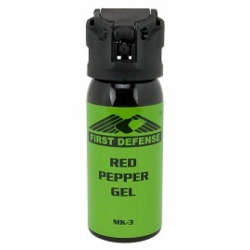 mk-3-pfeffergel-spray.jpg