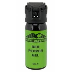 mk-3-pfeffergel-spray.jpg