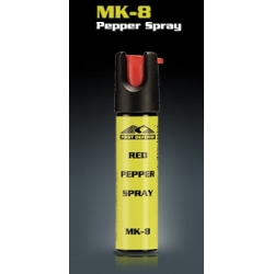 mk-8-pepper_spray.jpg