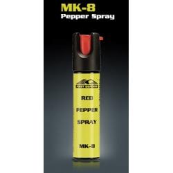 mk-8-pepper_spray.jpg