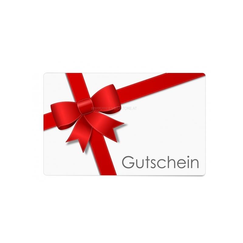 GUTSCHEIN.jpg