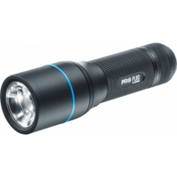 Walter PRO PL80 LED Lampe