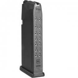glock17magazin17schuss.png