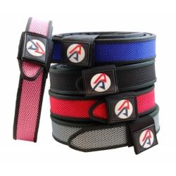 daa-premium-belt_678_0.jpg
