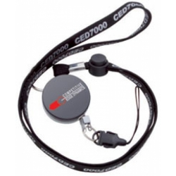 ced7000_accessories_ced7000_retractable_neck_lanyard_set.jpg