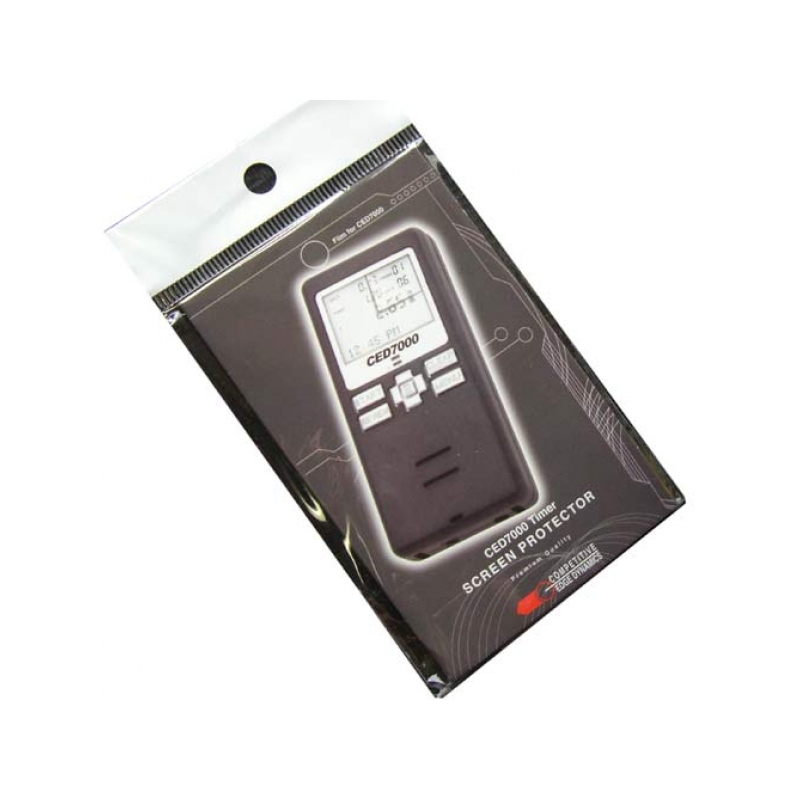 ced7000_accessories_ced7000_screen_protectors.jpg