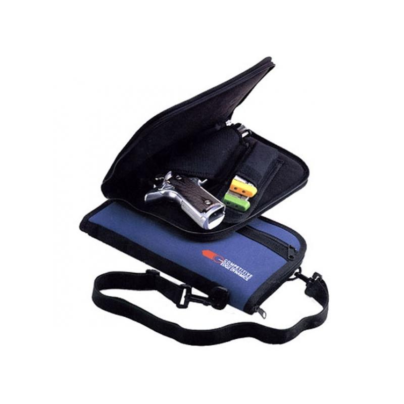 gun_sleeves_bags_ced1200_deluxe_pistol_bag1.jpg