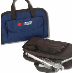 gun_sleeves_bags_ced1500_small_pistol_bag_2761.jpg