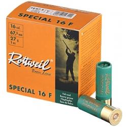 Rottweil_special-16F_v_fbdd643929.png