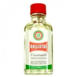 ballistolglasflasche.jpg