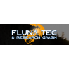 FLUNATEC