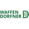 DORFNER