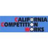 CALIFORNIA COMP