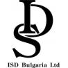 ISD BULGARIA LTD