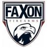FAXON FIREARMS
