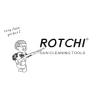 ROTCHI