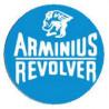 ARMINUS