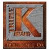 TRIPLE-K